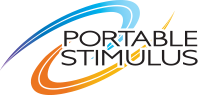 Portable Stimulus
